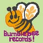 BUMBLEBEE RECORDS