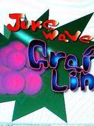 JOKE WAVE GRAPE LINE