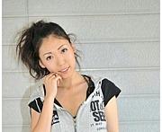 舞台メイク専門(名古屋)