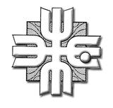 札幌丘珠高等学校