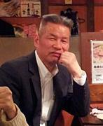 郵便局2012 近畿研修渉外3組