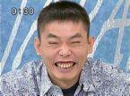 生放送の太田光爆弾発言