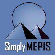 MEPIS