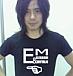 E&M (開店休業)