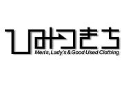 『ひみつきち』 in mixi