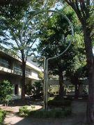 豊中市立第14中学校23期生