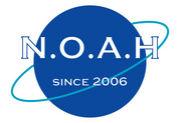 N.O.A.H