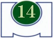 mygn 14th
