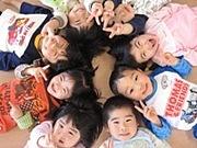 IBU 保育科*2010