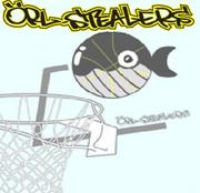 ORL-STEALERS��������