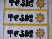 JALT 児童英語部会 TC-SIG