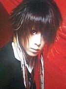 Hizuka【dolore】