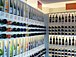 wine shop��Bar����EVERY WINE��