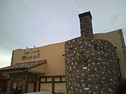 石窯パン工房クリーブラッツ