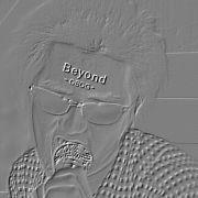 Beyond -OBOG