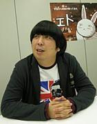 明安6班☆のぐちっ子