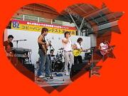 LOVE☆ニュービーズFC