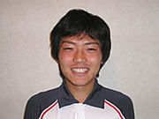 越谷南高校男子テニス部