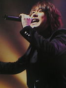 鈴村さんの歌をカラオケで歌い隊