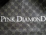 ☆PINK DIAMOND☆