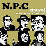 N.P.C Travel