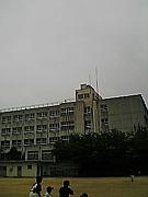 晴美台東小学校