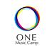 ONEMusicCamp