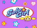 ☆Surfer Girl Bali☆
