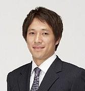 濱田義弘(久光製薬)