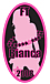 FT Bianca