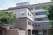 大阪私立明浄学院高校