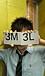 六年制3L・M組(O・P)