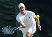 名古屋でテニスがしたい!