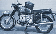 1970・1971生の単車仲間@神奈川