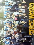2009年卒業 鎮西3A
