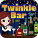 Twinkle Bar