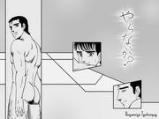 ☆★爽やかノンケ系への道★☆