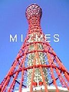 MIZMES