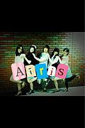 Airis★チームA