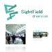 SightField