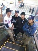 7men〜NANAE'S-Area0138