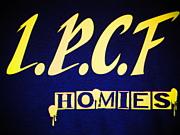 *I.P.C.F*