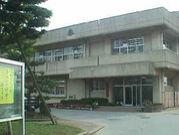千葉市立生浜中学校