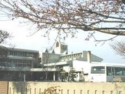 篠山市立 西紀中学校