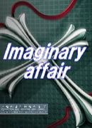 Imaginary affair(I've sound)