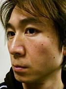 ☆和田ゼミ・2007年度生☆