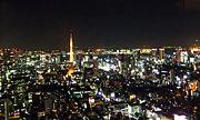 東京イベントサークルSKY
