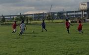 少年サッカー  FC川井