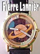 Pierre Lannier ピエール ラニエ