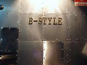 B-STYLE  (mixi 東大阪)